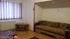 Apartament 1 camera -Obor