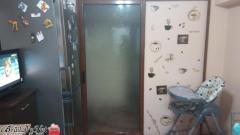Apartament 3 camere Radu Negru-56000€