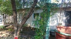 Casa noua+teren (1700mp, inclusiv livada )