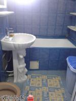 Vand apartament 4 camere