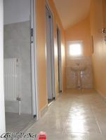 663mp teren+curte gratis Loc Joaca/gradinita/salon infrumusetar/ birou