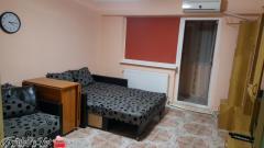 Cazare Apartament cu 1 Camera in Regim Hotelier