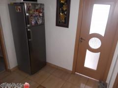Apartament  3 camere zonă bună Gării cu Dorobanți