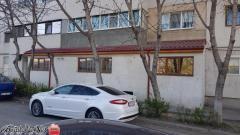 Apartament 3 camere, ,100 mp, parter, Vidin (Liceul Progresu),decomandat, conf 1, proprietar