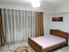 Apartament 1 cameră 42 mp dorobanti cu gării