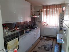 Proprietar Vand Apartament 4 Camere Plantelor