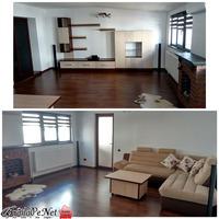 Apartament 3 camere 102 mp