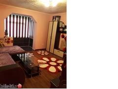 Vand Apartament 2 camere !