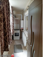 Apartament 1 camera Strada Chisinau
