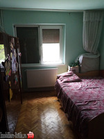 Vând apartament 2 cam