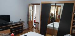 Vand apartament 3 camere Scolilor cu Dorobanti