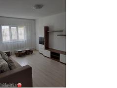 In chirie apartamente 2 camere,confort 1,decomandat
