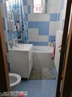 Vand apartament 4 cam