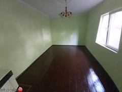 Casa caramida 4 camere,zona Grivitei-Concordia