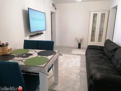 Proprietar vând apartament 3 camere parter zona Hipodrom