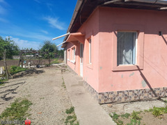 Vand Casa 3 camere