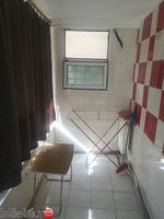 Inchiriez Apartament 2 cam Hipodrom