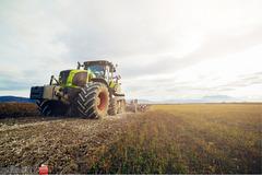 Vand teren agricol ianca Braila 1500 ha comasare 70%