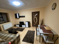 Inchiriez apartament 2 camere, cartier Hipodrom, Aleea Invatatorilor