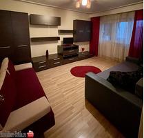 Vand Apartament Braila Radu Negru