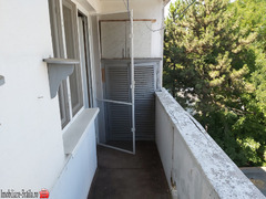 Vanzare Ap.2 camere,38mp,balcon 7ml,zona Ciocarlia,et.3