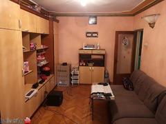Apartament 3 camere, confort I, decomandat, zona Garii