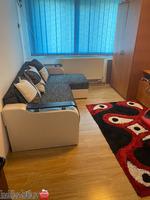 Apartament de închiriat 1 camera