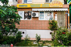 Apartament/Spatiu comercial zona Buzaului
