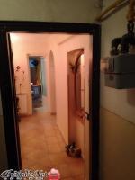 Vand apartament 2 camere, decomandat, zona Vidin, et. 4/4