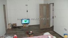 Apartament 3 cam Cl. Galati =X1B70004C